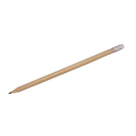woodwork pencil pencils archives maps merchandisemaps merchandise