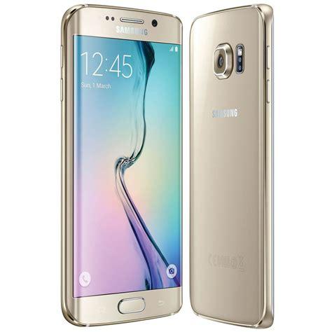 Harga Samsung S6 Edge Gold samsung s7 edge 32gb gold sein daftar update harga