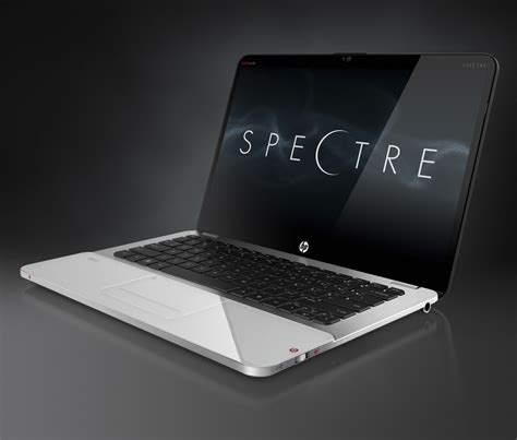 hp envy  spectre price  pakistan specifications
