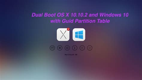 reset nvram hackintosh clover stay gif dual boot windows 8 1 and mac yosemite with gpt