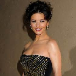 catherine zeta jones catherine zeta jones to check out of treatment for bipolar disorder today e news