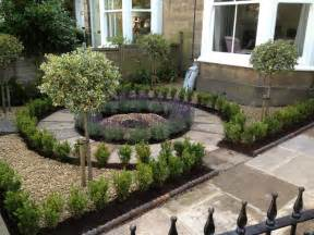 house garden ideas front path victorian town house garden olive garden design and landscaping