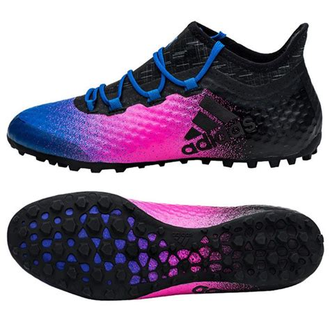 best 25 pink soccer cleats ideas on soccer