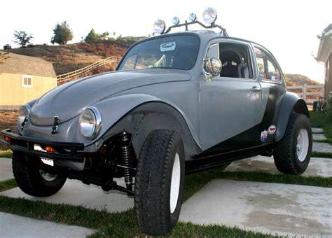 baja bug  childhood vw baja bug baja bug vw cars
