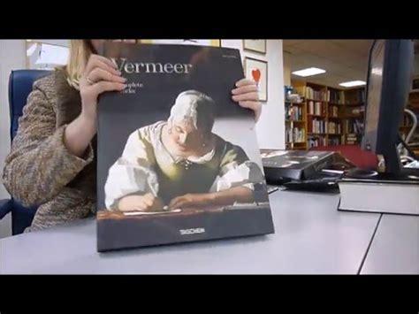vermeer the complete works 3836536412 johannes vermeer the complete works youtube