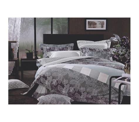 cheap xl bedding cheap college bedding sets cheap bedding sets cotton
