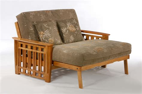 lounger futon twilight lounger futon bedrooms more seattle