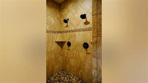 mascord house plan b22157aa the ashby