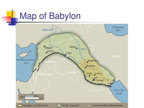babylon revealed 2 600 years ago babylon was destroyed by god will it happen again books ppt engineering history powerpoint presentation id 6655956