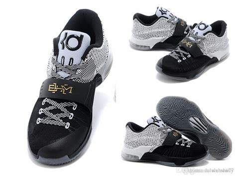 kd new year shoes 2015 cool 2015 new kevin durant kd 7 basketball shoes
