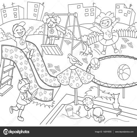 imagenes navideñas para niños para imprimir para colorear de infantil para ni 195 os ilustraci 195 n de