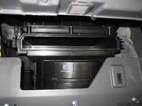hyundai sonata hvac cabin air filter replacement guide 021
