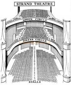 lyceum theatre floor plan palladium theatre seating plan nritya creations