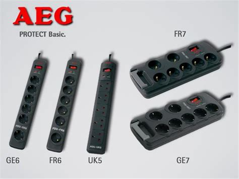 Apc Surge Protector P5bvgr P5bv Gr aeg protect basic ge7 ylij 228 nnitesuoja hintaseuranta fi