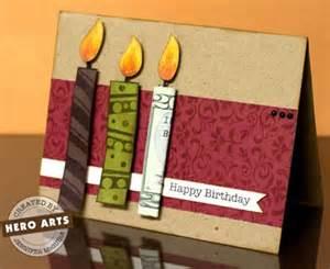 cricut chat cricut birthday bash money card