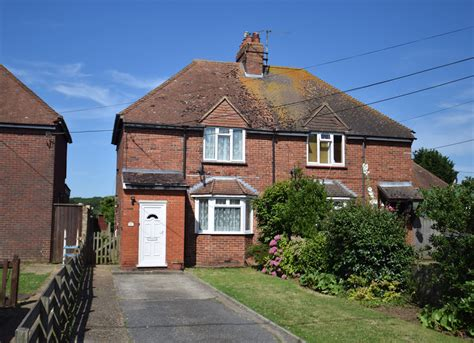 domain buy house buy house in canterbury 28 images faversham kent me13 humberts property for sale