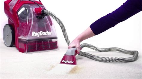 rug doctor phone number rug doctor carpet cleaner rental rug doctor products where to rent a steam cleaner modern home