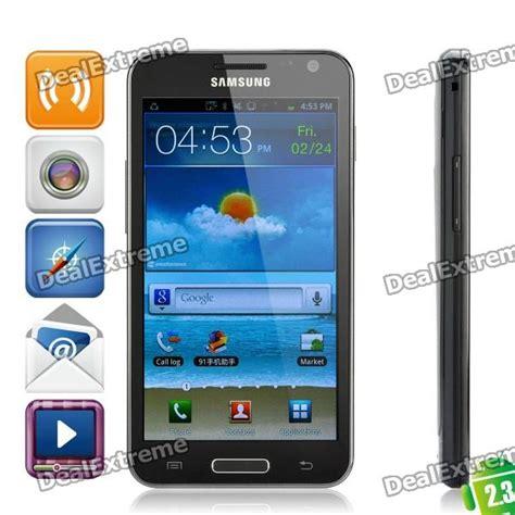 Harga Samsung S3 Shv E210l harga samsung galaxy s2 hd lte shv e120s wroc awski