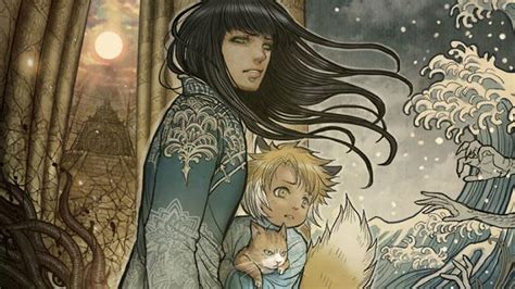 libro monstress volume 2 the monstress vol 2 the blood review sbs popasia