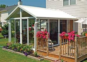 how much do patio enclosures cost home design ideas and