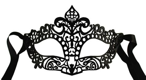 printable lace mask template mask on pinterest mask template masquerade masks and masks