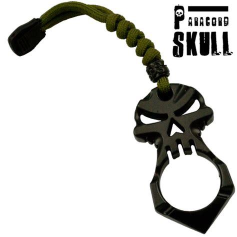 bare knuckle self defence books 100 solid steel black punisher skull knuckle duster