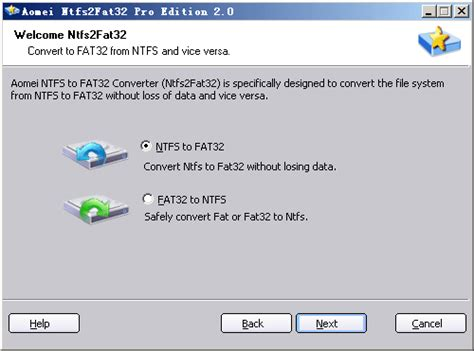 format fat32 more than 4gb a safe way to format ntfs to fat32 without data loss by