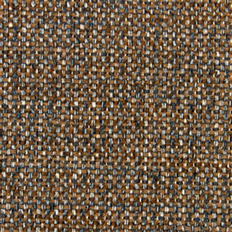 tweed for upholstery texture mix portobella tweed look upholstery fabric by