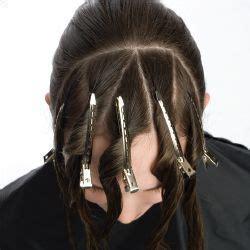 foil placement for purple bangs 55 best foils on foils images on pinterest hair colors