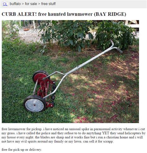 Craigslist Nj Farm And Garden by 85 Craigslist Free Stuff Oklahoma City Best Free