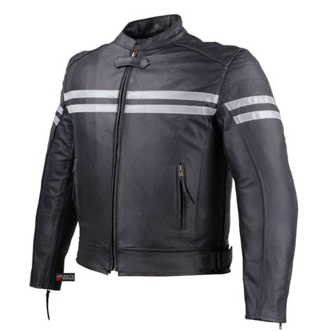 Jaket Mtma Blue Black top 10 best motorcycle jackets in 2018 reviews our great products