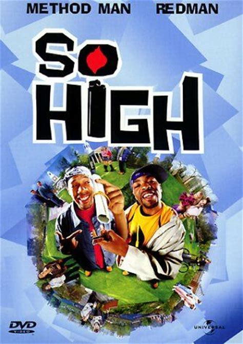 so high so high by silgan images frompo