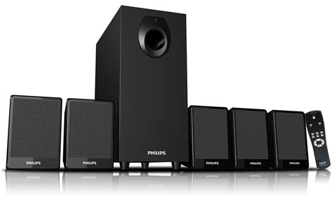 philips dsp  speaker  rs  lowest price
