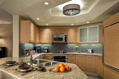 small kitchen light 21 kitchen lighting designs ideas design trends