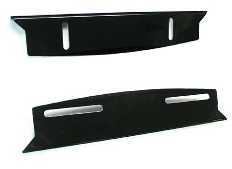 rod parts 187 seat risers mounts 1 seat or 1