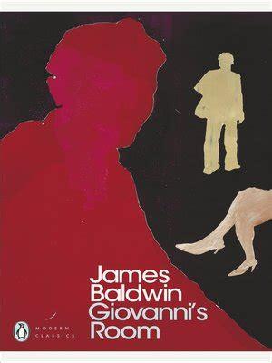Giovanni S Room By James Baldwin 183 Overdrive Rakuten