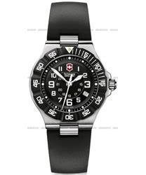New Arrival Swiss Army Tripletime swiss army summit xlt model 241347