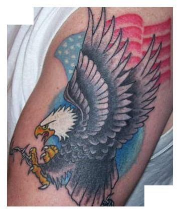 tattoo online design your own 28 best design your own tattoo images on pinterest art