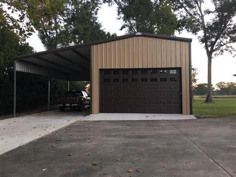 Stratford Garage Doors Acadiana Garage Doors Lafayette Stratford Garage Doors