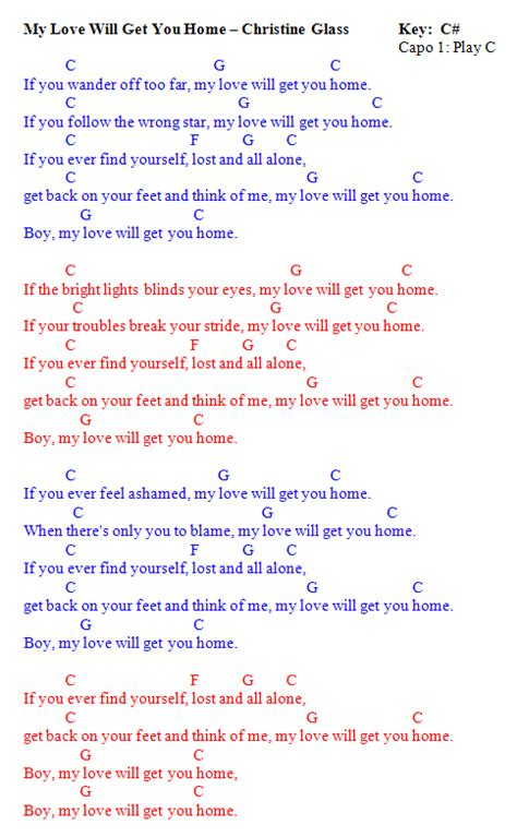 getting you home lyrics 28 images get home bastille