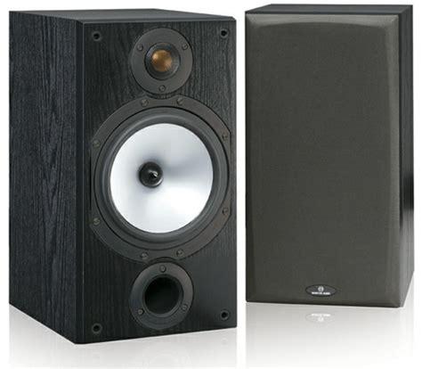 monitor audio mr 2 mr2 bookshelf speakers surround
