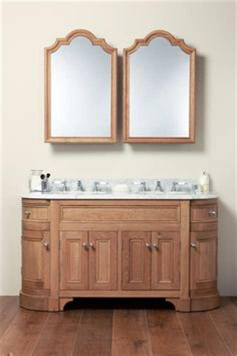 Porter Vanity Units by 1000 Images About Porter Vanity Units On Vanities Handmade And