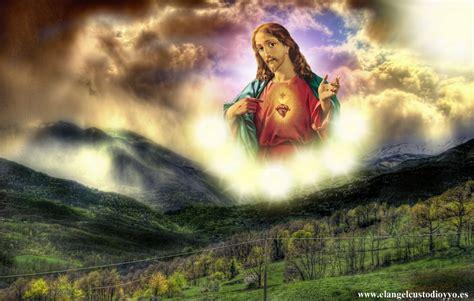 descargar imagenes wallpers catolicas para pantalla wallpapers religiosos jes 250 s