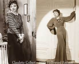 Old fashion jacket 1930s pictures to pin on pinterest