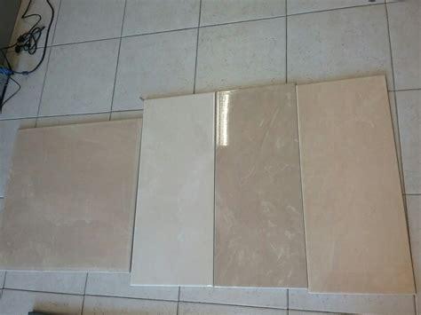 piastrelle versace pavimento versace prezzo piastrelle bagno versace interno