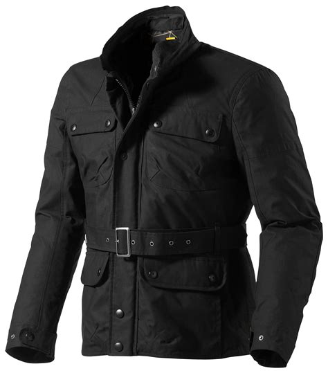 Moutley Jacket rev it oxford jacket revzilla