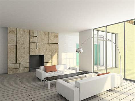 interieur woonkamer modern moderne woonkamer voorbeelden inrichting en kleuren