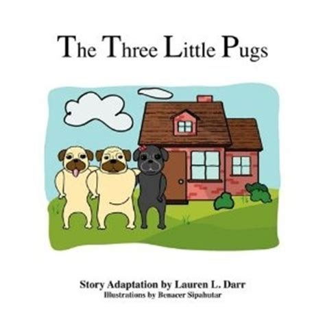 books about pugs 1000 images about pug books for on