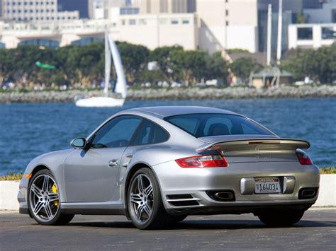 2009 porsche 911 turbo horsepower porsche 911 turbo 997 specs 2006 2007 2008 2009