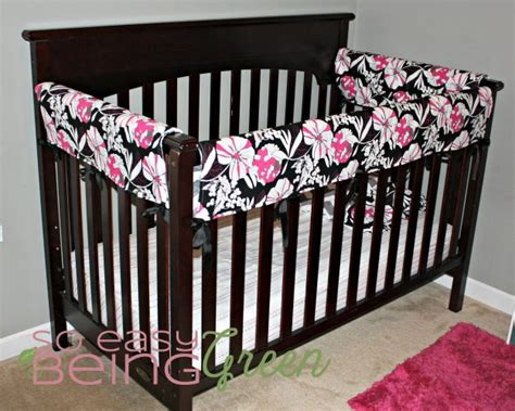 Handmade Crib - handmade crib bedding for moreaya